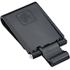 Zebra POS Accessories - Zebra Belt Clip Set of 5 ZQ500 | ITSpot Computer Components
