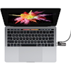 Maclocks Security Accessories - Maclocks Ledge MacBook Lock | ITSpot Computer Components