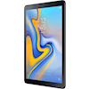 Samsung Tablets - Samsung GALAXY TAB A 10.5 inch 32GB | ITSpot Computer Components