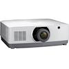 NEC Projectors - NEC PA653UL Laser Projector | ITSpot Computer Components