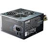 CoolerMaster Power Supply Units (PSUs) - CoolerMaster MASTERWATT LITE 400W | ITSpot Computer Components