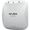 Aruba Networks Wireless Access Points - Aruba Networks IAP-214 (RW) | ITSpot Computer Components