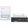 HP Accessories - HP RDX 3TB USB 3.0 Internal Disk | ITSpot Computer Components