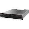 Lenovo Accessories - Lenovo DS2200 SFF FC/ISCSI Dual | ITSpot Computer Components