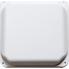 Aruba Networks Other Accessories - Aruba Networks ANT-3X3-D100 2.4/5G | ITSpot Computer Components