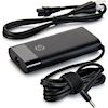 HP Laptop Chargers - HP Pavilion High Power Adapter 150W | ITSpot Computer Components