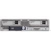 Cisco Servers - Cisco UCS B200M5 ADV1W/2X4114 | ITSpot Computer Components