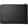 HP Laptop Accessories - HP Elite Black 13.3 Sleeve | ITSpot Computer Components