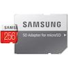 Samsung SD / SDHC / MicroSD Cards - Samsung EVO Plus microSD Card (SD | ITSpot Computer Components
