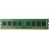 HP Server DDR4 RAM - HP 8GB (1x8GB) DDR4-2400 nECC RAM | ITSpot Computer Components