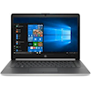 HP Notebooks - HP 14IN AMD A4-9125 4GB 1TB | ITSpot Computer Components