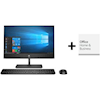 HP All-in-One PCs - HP 4WG03PA+T5D-03251 Q119 | ITSpot Computer Components