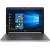 HP Notebooks - HP 14-CK0074TU 14 inch HD Notebook | ITSpot Computer Components