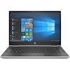 2-in-1 Laptops - HP Pavilion 14-CD0042TU 14 inch HD | ITSpot Computer Components