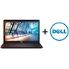 Dell Notebooks - Dell 2R4VX + 890-50249 | ITSpot Computer Components
