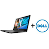 Dell Notebooks - Dell 2RH3V + 890-38409 | ITSpot Computer Components