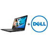 Dell Notebooks - Dell 74KPX + 890-38409   ITSpot Computer Components