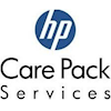 HP HP Extended Warranties - HP 1yr Parts and Labour Next   ITSpot Computer Components