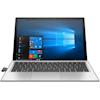 HP Tablets - HP Elite x2 1013 G3 I5 8G 256G SV | ITSpot Computer Components