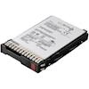 HP SAS Hard Drives - HP HPE 960GB SATA MU SFF SC DS SSD | ITSpot Computer Components