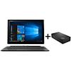 Lenovo 2-in-1 Laptops - Lenovo MIIX 520 I5 8G 256G 4LTE | ITSpot Computer Components