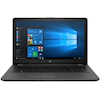 HP Notebooks - HP 250 G6 CEL-N4000 4GB 500GB W10H | ITSpot Computer Components