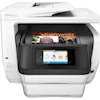 HP Inkjet MFCs - HP OfficeJet Pro 8745 E-ALL-IN-ONE | ITSpot Computer Components