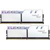 G.Skill Laptop DDR4 SODIMM RAM - G.Skill TZ ROYAL 32G Kit [2X 16G] | ITSpot Computer Components