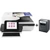 HP Scanners - HP L2763A+2104576AU | ITSpot Computer Components