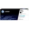 HP Toner Cartridges - HP 94A Black LaserJet Toner | ITSpot Computer Components