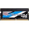 G.Skill Laptop DDR4 SODIMM RAM - G.Skill RIPJAWS 8GB DDR4 2666MHZ | ITSpot Computer Components
