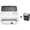 HP Scanners - HP L2755A+2104571AU | ITSpot Computer Components