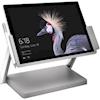 Verbatim Docks & Port Replicators - Verbatim SD7000 Dual 4K Surface Pro | ITSpot Computer Components