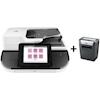HP Scanners - HP L2762A+2104576AU | ITSpot Computer Components