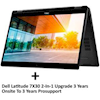 Dell 2-in-1 Laptops - Dell YX13H + 890-50185 | ITSpot Computer Components
