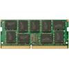 HP Desktop DDR4 RAM - HP 8GB DDR4-2400 ECC RAM (1CA79AA) | ITSpot Computer Components