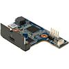 HP Other Laptop Accessories - HP Thunderbolt 3.0 Port Flex IO | ITSpot Computer Components