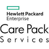 HPE HP Extended Warranties - HPE 1yr Parts and Labour Next | ITSpot Computer Components