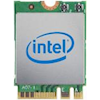 Intel Network Interface Cards - Intel Wireless-AC 9260 2230 2x2 | ITSpot Computer Components