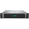 HPE Servers - HPE DL385 Gen10 7251 1P 16GB 8 SFF | ITSpot Computer Components