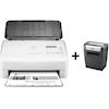 HP Scanners - HP L2757A+2104572AU | ITSpot Computer Components