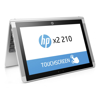 HP 2-in-1 Laptops - HP x2 210 G2 10 inch WXGA Touch | ITSpot Computer Components
