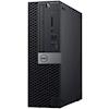 Dell Desktop PCs - Dell 24851626-B 5060 MFFI5 16GB | ITSpot Computer Components