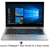 2-in-1 Laptops - Lenovo ThinkPad L390 Yoga 13.3 inch | ITSpot Computer Components
