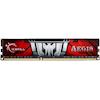 Desktop DDR3 RAM - AEGIS 8GB DDR3 1600MHZ DIMM | ITSpot Computer Components