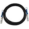 Generic Other Network Cables - 5m 10Gb SFP+ Direct Attach Cable | ITSpot Computer Components