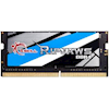G.Skill Laptop DDR4 SODIMM RAM - G.Skill RIPJAWS 16G DDR4-3200MHZ | ITSpot Computer Components
