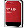 WD 3.5 SATA Hard Drives (HDDs) - WD HDD 3.5 Internal SATA 6TB Red | ITSpot Computer Components