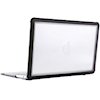 STM Laptop Accessories - STM DUX Case MACBOOK AIR 13 inch | ITSpot Computer Components