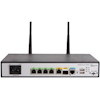 HPE Other Networking Accessories - HPE MSR954-W 1GbE SFP (WW) Router | ITSpot Computer Components